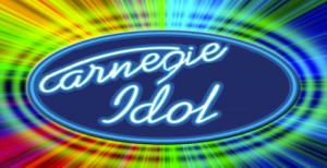 Carnegie Idol