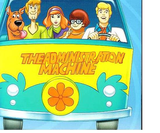 AdministrationMachine-ScoobyFiscalCliff