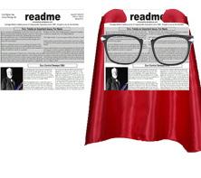 readmeab