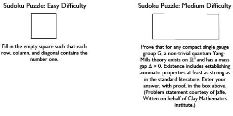 2013-03-24_Sudoku