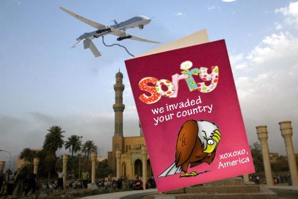 SorryCard1-5