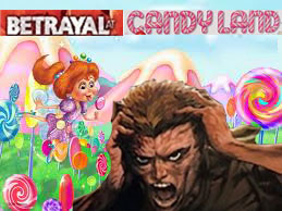 BetrayalatCandyland