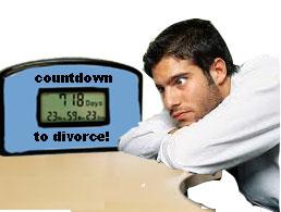 DivorceCountdown