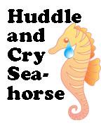 huddlecry-seahorse