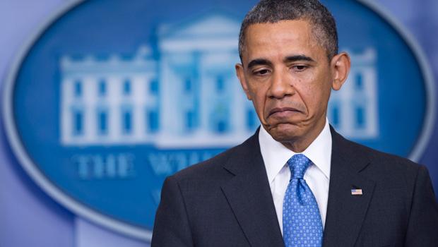 Barack-Obama-pondering--looking-sad-Getty