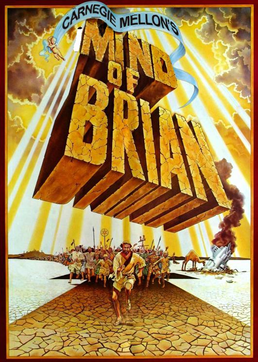 mind_of_brian_2
