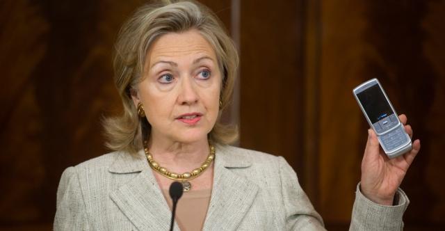 150308_HillaryClinton