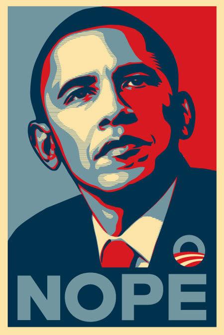 obama_nope