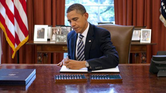 obama_debt_bill_signing_080211_1