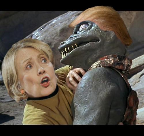 lizard-trump